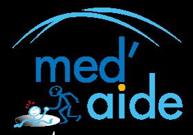 Med'Aide