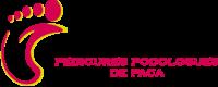 Logo URPS P&P large